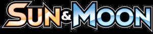 800px-SM1_Logo_EN.png