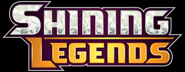 800px-Shining_Legends_Logo.png