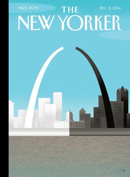 newyorker27n-1-web