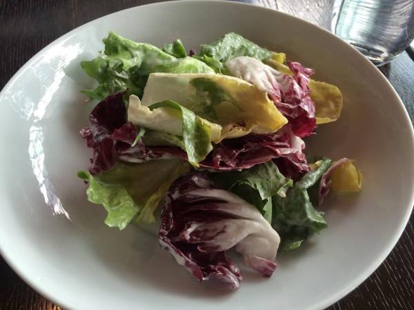 L-salad