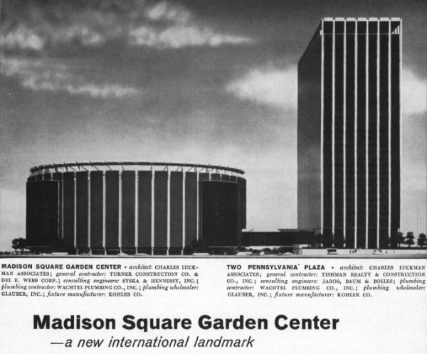 Madison_Square_Garden_ad