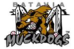 BataviaMuckdogs