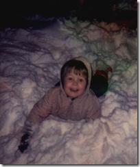 snowchip