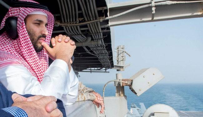 Приватизация СаудиАрамко и предсмертие ОПЕК – предвестники невероятно больших событий на Б.Востоке,