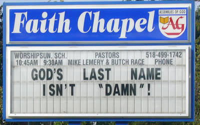 funny_church_signs_3.jpg