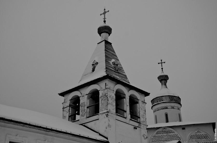 ferapontovo_8.jpg