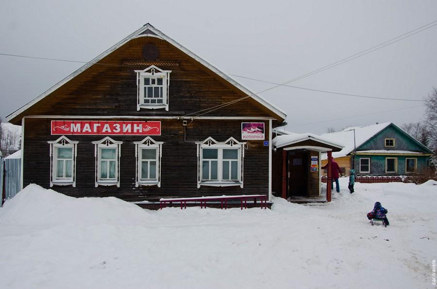 ferapontovo_10.jpg