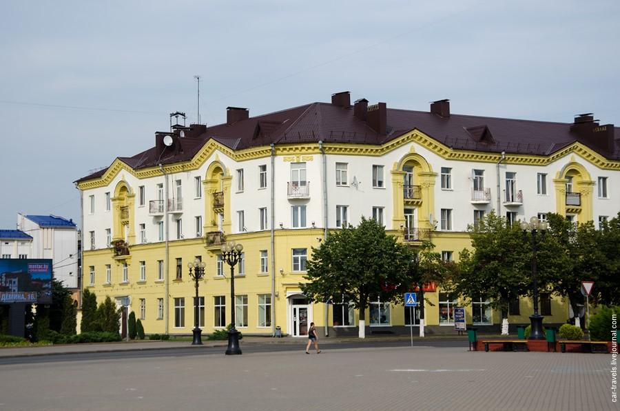 borisov_1.jpg