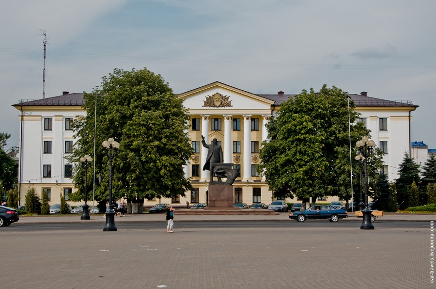 borisov_2.jpg