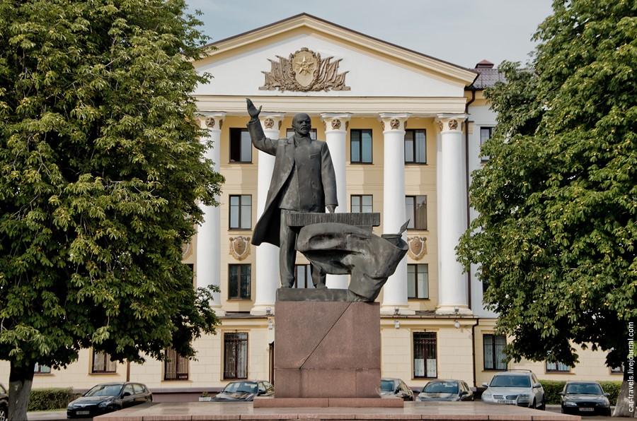 borisov_3.jpg
