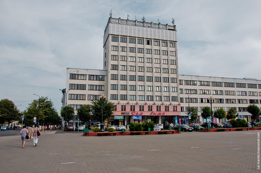 borisov_4.jpg