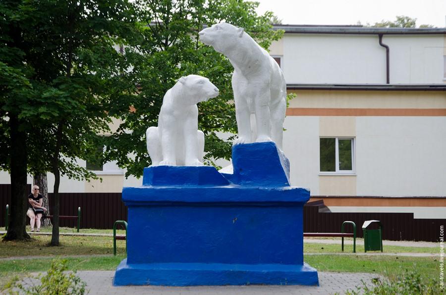 borisov_7.jpg