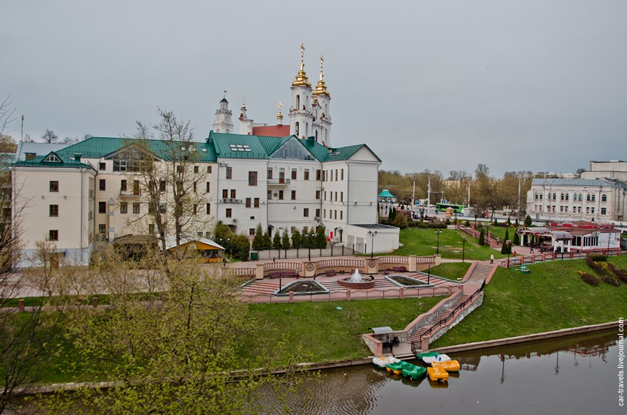 vitebsk_38.jpg