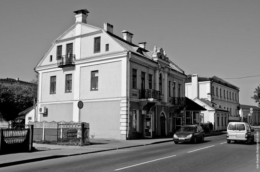 kobrin_44.jpg
