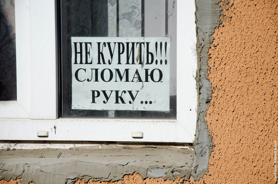 kobrin_46.jpg