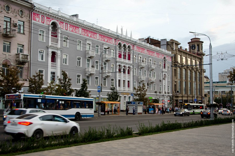 rostov-on-don_21.jpg