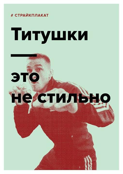 999799_395378433929363_737051703_n