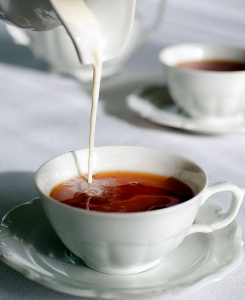 tea_with_milk_