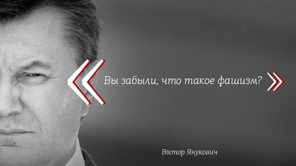 obzor-memov-vtoroj-press-ko_38710_p0