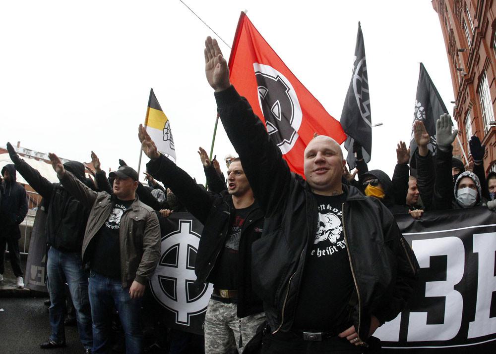 russia-fashism1