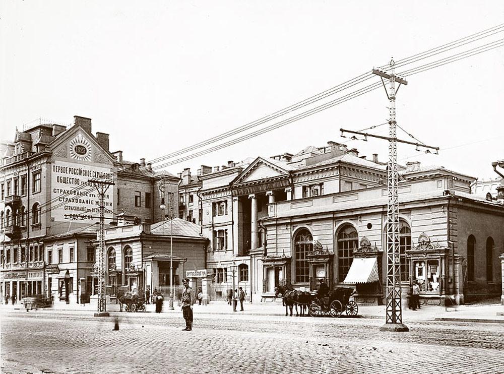 1900_26