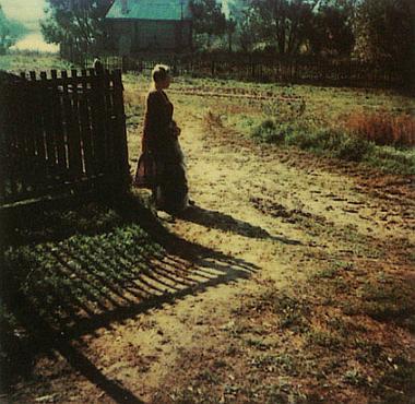 tarkovsky-fence