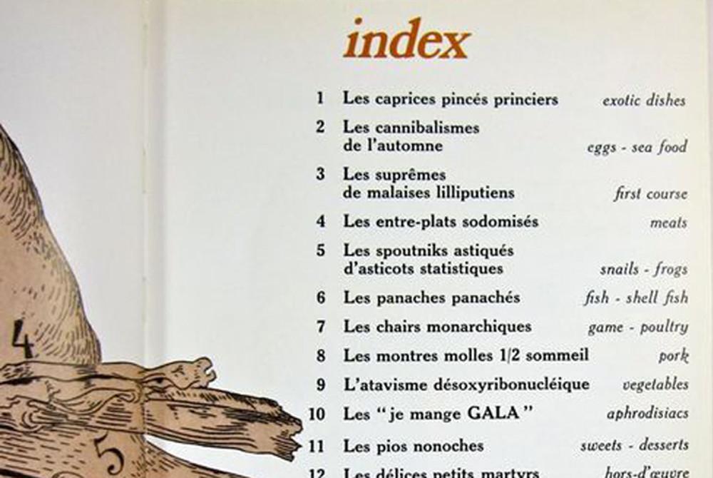 dali-index