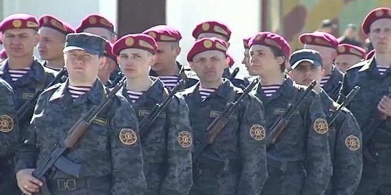 natsionalnaya-gvardiya