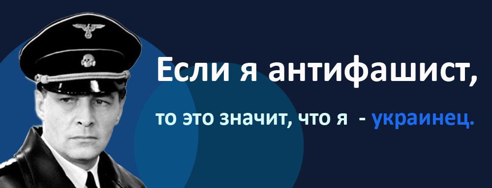 456068_1у4000 рcopy