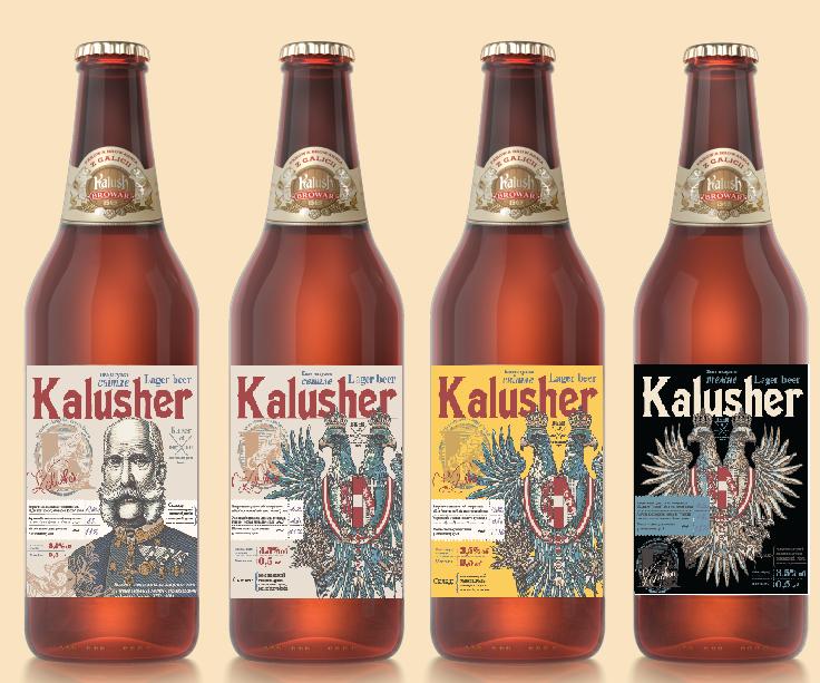 Kalusher_all