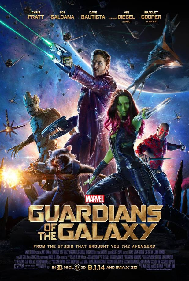 movies-guardians-of-the-galaxy-poster