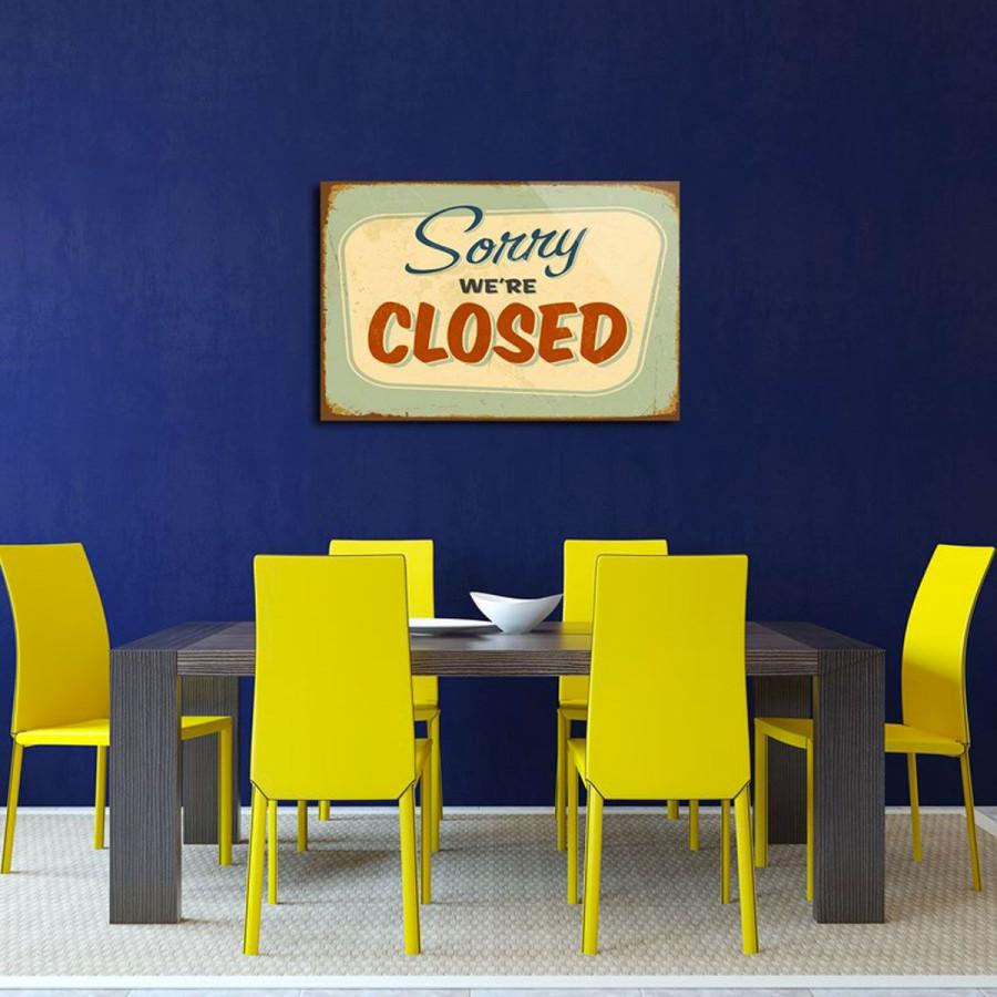 tableau-plexi-sorry-we-re-closed
