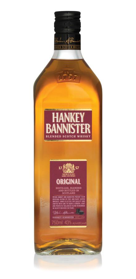 hankey-bannister-original
