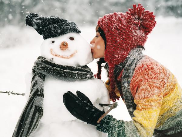 lyubimii-snegovik
