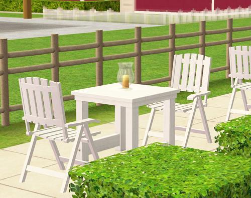 Sims2EP9 2012-07-12 20-15-45-67