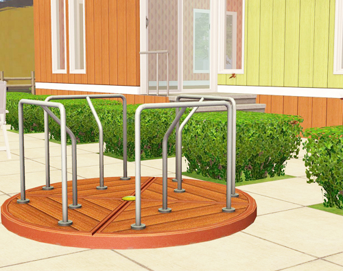 Sims2EP9 2012-07-12 20-16-35-34