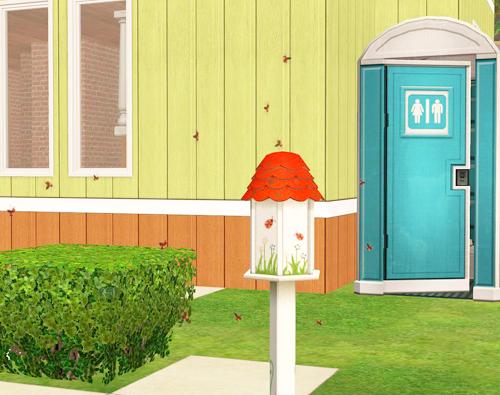 Sims2EP9 2012-07-12 20-16-45-04