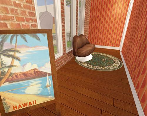 Sims2EP9 2012-07-12 20-27-19-75