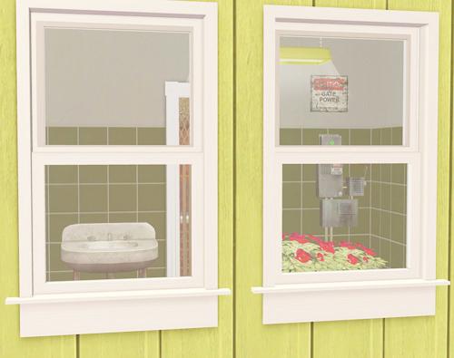 Sims2EP9 2012-07-12 20-29-49-25