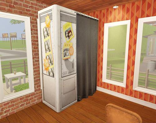 Sims2EP9 2012-07-12 20-33-01-32