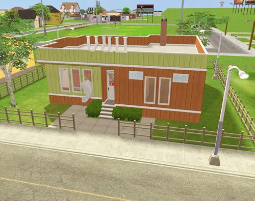 Sims2EP9 2012-07-12 20-34-18-89