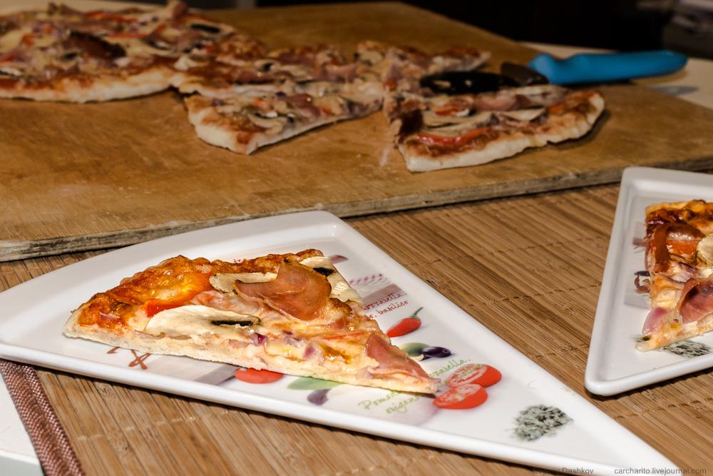20150117_Pizza_018.jpg