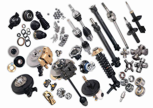 auto-parts-01