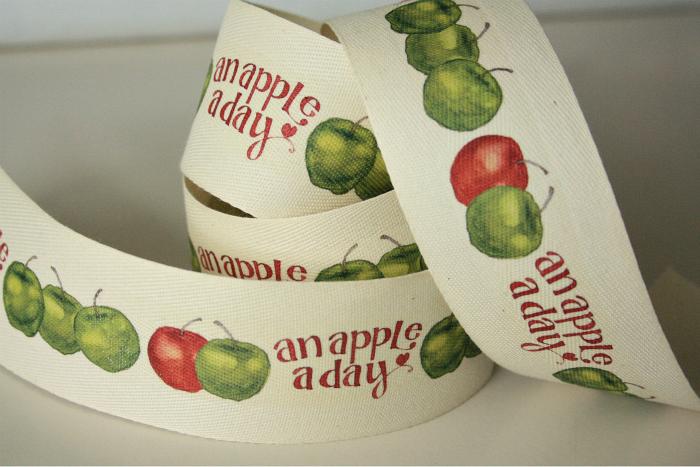 apple2f