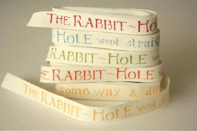 rabbit2d