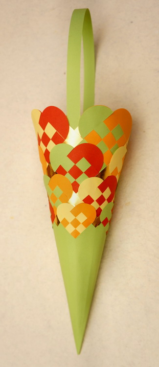 cone-020_новый размер