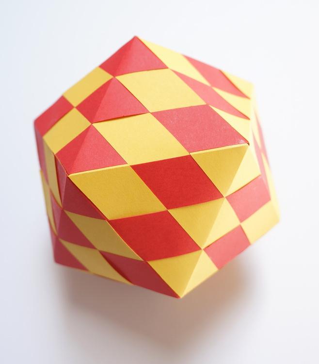 icosahedron-1_новый размер