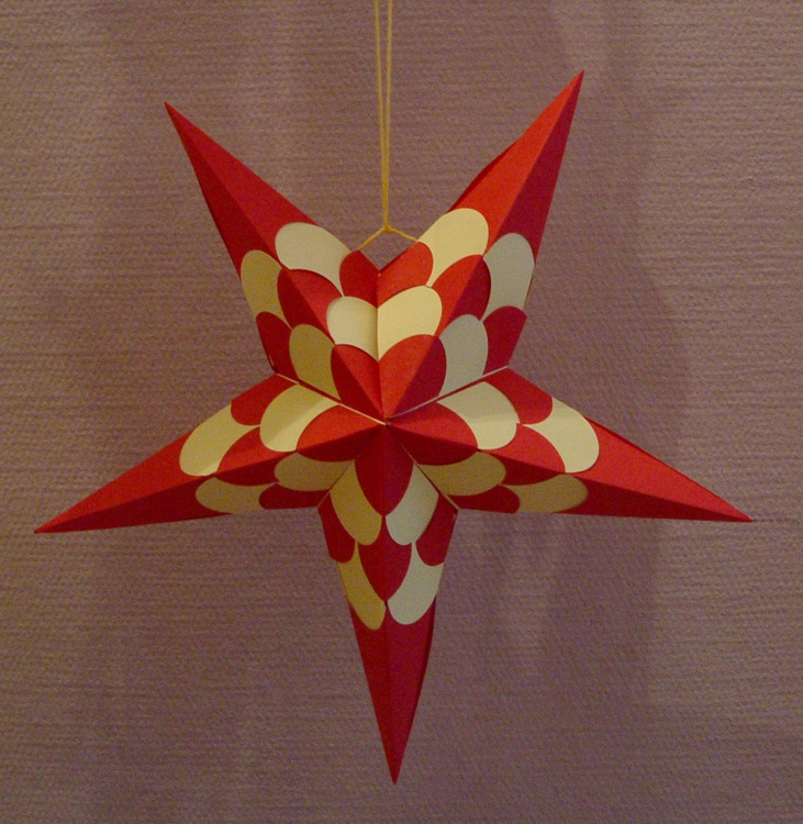 star-002_новый размер
