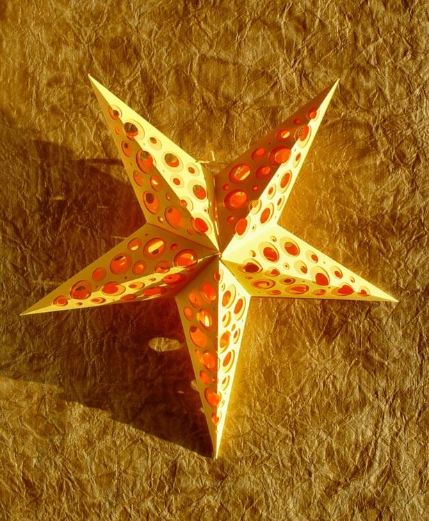 star-004_новый размер