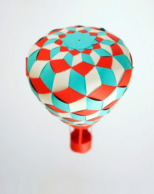 triaxial-balloon-2-e1369666833429_новый размер